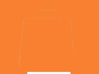 orange-shopping-bag-icon