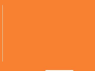 two-basket-icon-orange