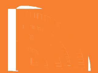 blog-icon-orange