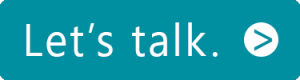 pvny-lets-talk-button_teal