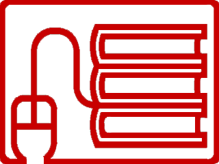 ebooks-icon-red